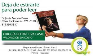 LASIK12-01