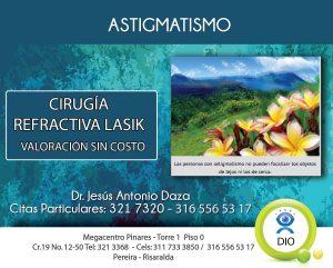 LASIK21-01