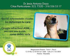 LASIK23-01