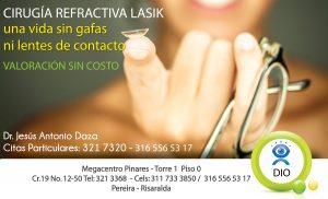 LASIK8-01