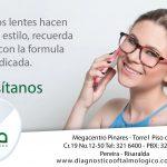 OPTICA4-01