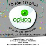 OPTICA8-01